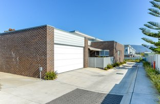 Picture of 2/26 Avondale Rd, Dapto NSW 2530