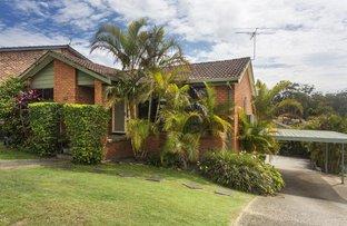 54 Palmer   Street, Nambucca Heads NSW 2448