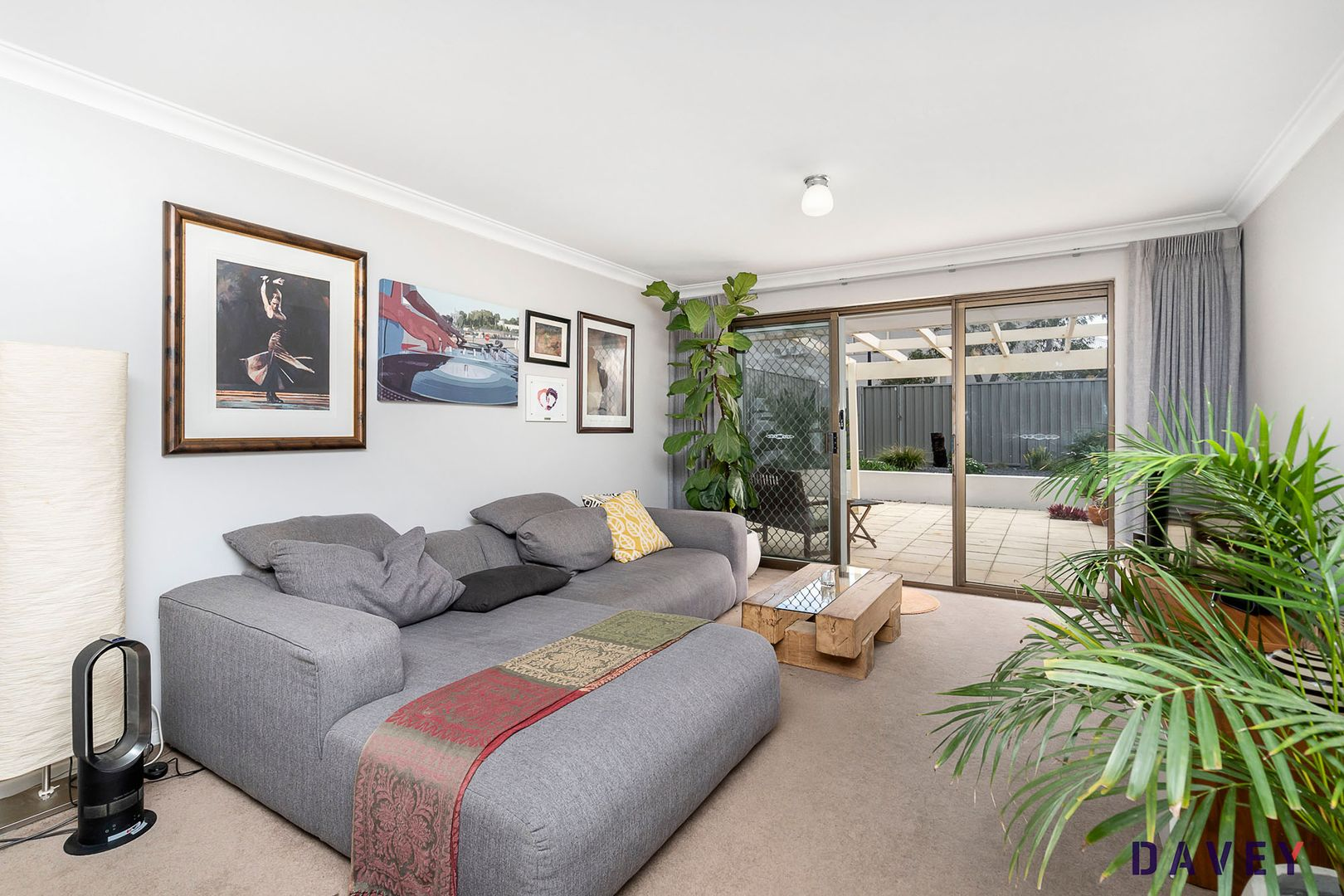 172B Scarborough Beach Road, Scarborough WA 6019, Image 0