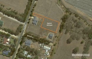 Picture of Lot 745 Truro Road, Moculta SA 5353