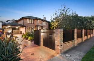 Picture of 7 Marriage Road, Brighton East VIC 3187