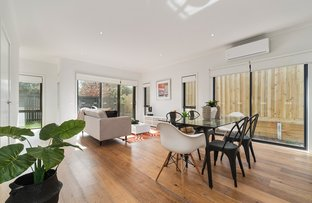 Picture of 1/102 Bentons  Road, Mount Martha VIC 3934