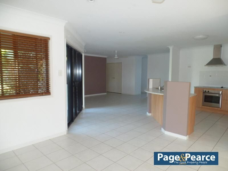 6 FIG TREE POCKET, Idalia QLD 4811, Image 1