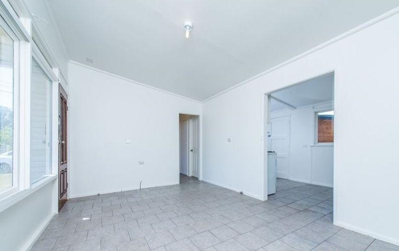 4 Wilga Street, North St Marys NSW 2760, Image 1