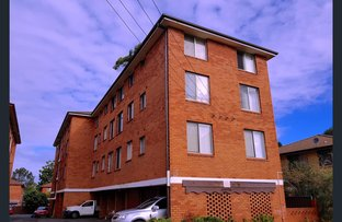 Picture of 15/51 Northumberland Road, Auburn NSW 2144