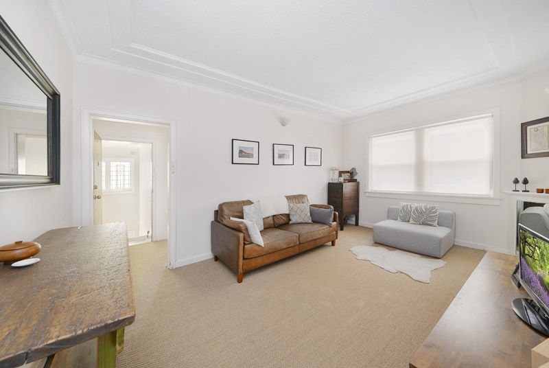 3/24. Clarke Street, Vaucluse NSW 2030, Image 2