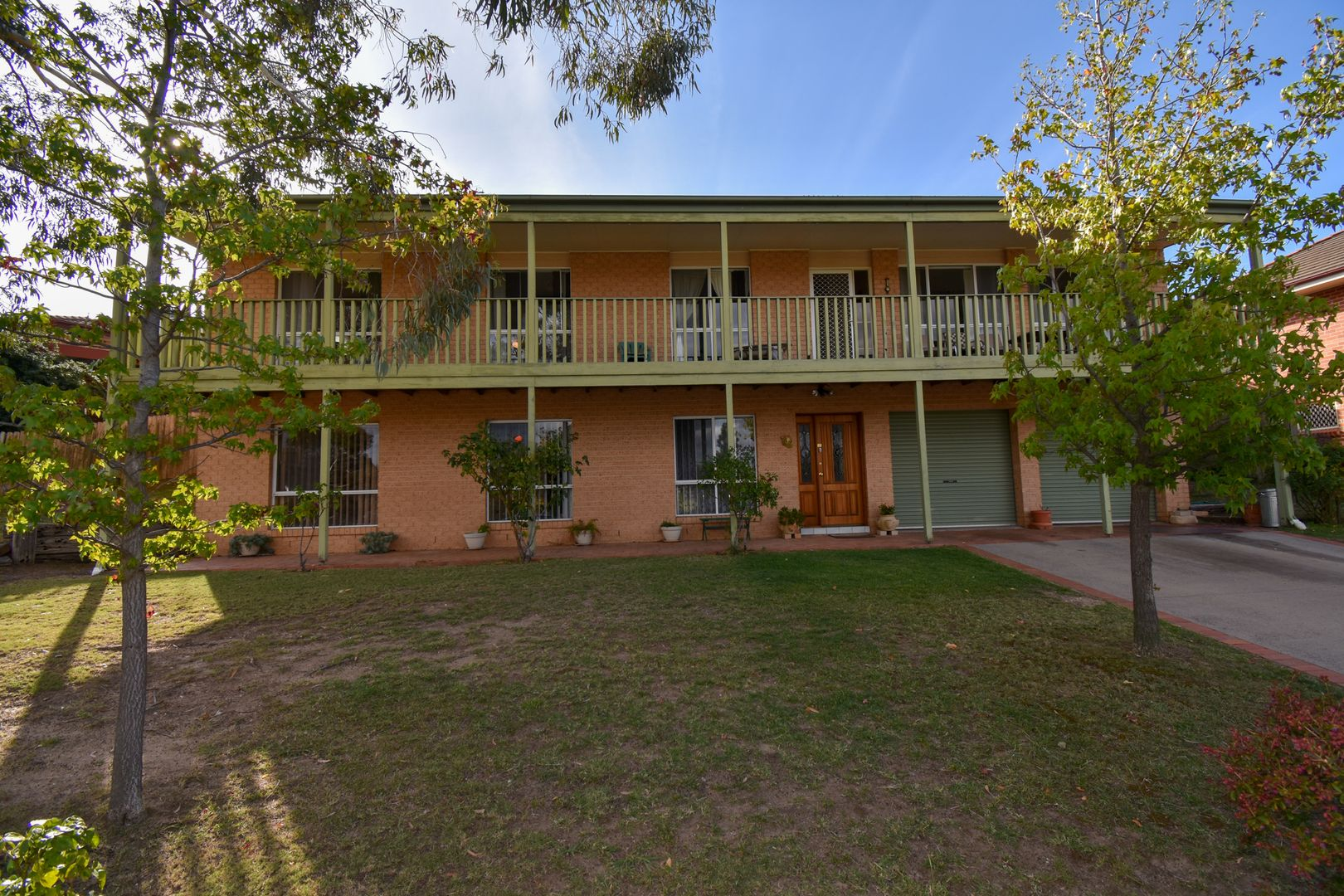 9 Cousins Place, Windradyne NSW 2795, Image 0