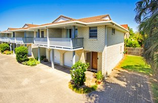 Picture of 6/35 First Avenue, Coolum Beach QLD 4573