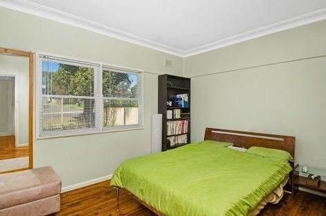 626 Victoria Road, Ermington NSW 2115, Image 1