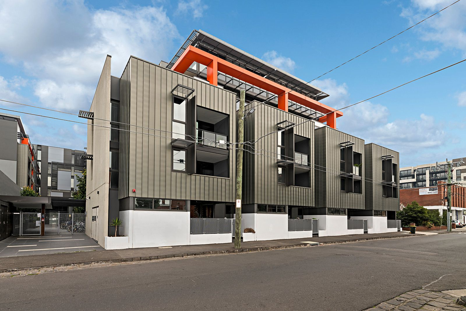 420/92 Albert Street, Brunswick East VIC 3057, Image 0