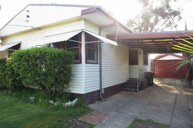 Picture of 56 Norfolk Street, BLACKTOWN NSW 2148