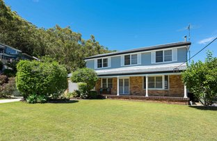 Picture of 2 Thames Street, Woronora NSW 2232