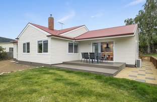 Picture of 24 Coolstore Road, Huonville TAS 7109