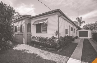 Picture of 17 Railway Terrace, Mayfield NSW 2304
