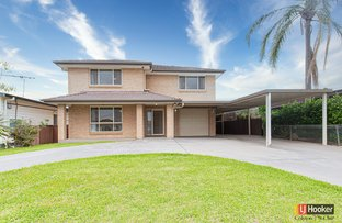 Picture of 44 Ball Street, Colyton NSW 2760