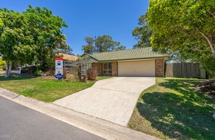 Picture of 26 Winchester Dr, Nerang QLD 4211