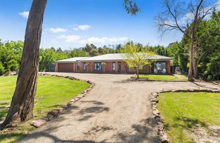 Picture of 182 Moorooduc Highway, Mount Eliza VIC 3930