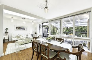 Picture of 43a Avon Rd, Pymble NSW 2073