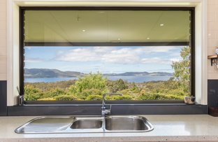 Picture of 35 Culbara Road, Electrona TAS 7054
