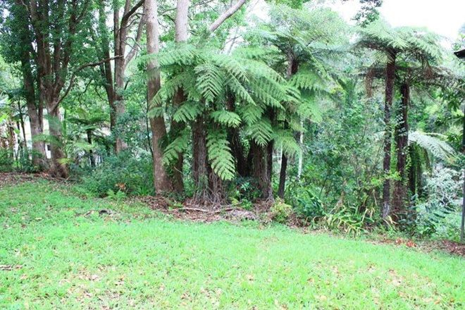Picture of 11 Perry's Road, REPTON NSW 2454