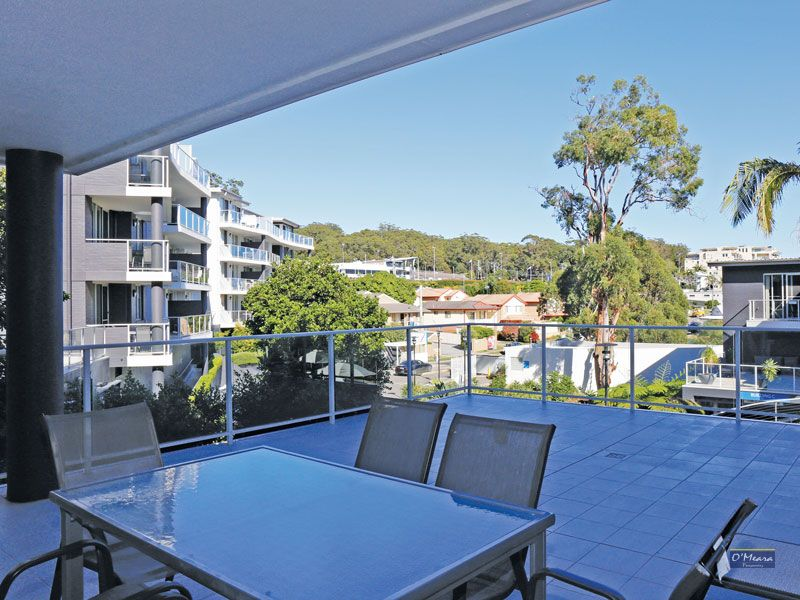 55/1A Tomaree Street, Nelson Bay NSW 2315, Image 0