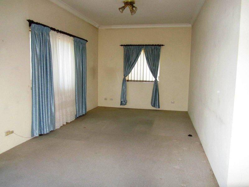 6/122 Woodburn Road, Berala NSW 2141, Image 1