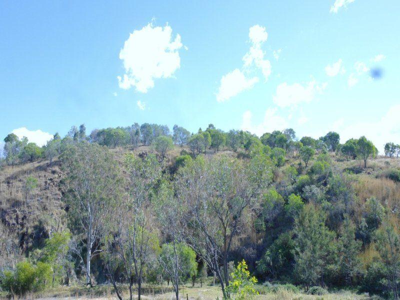 71/16A Creek Street, Baree QLD 4714, Image 1