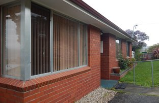 Picture of 97 Brent Street, Glenorchy TAS 7010
