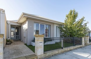 Picture of 10 Kinlock  Way, Aveley WA 6069