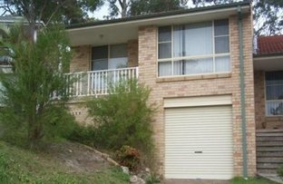 Picture of 1/10 Gemini Close OPEN SATURDAY 9:35am - 9:50am, Charlestown NSW 2290