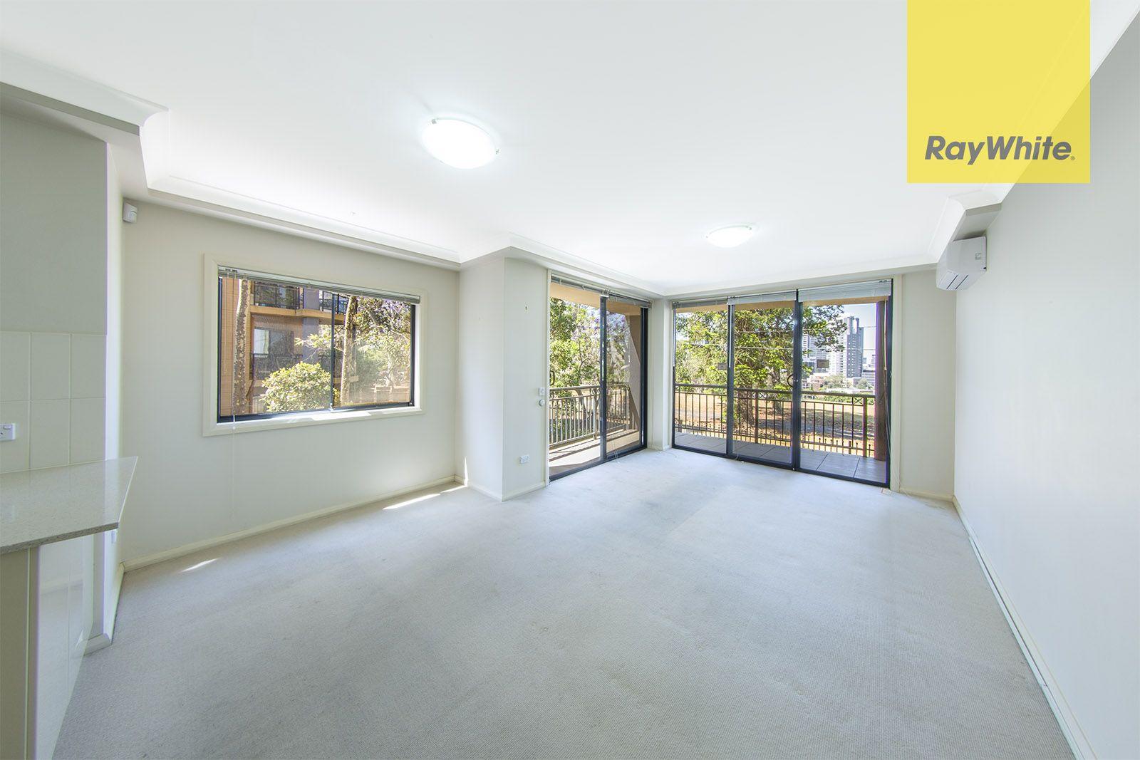 206/19-21 Good Street, Parramatta NSW 2150, Image 0
