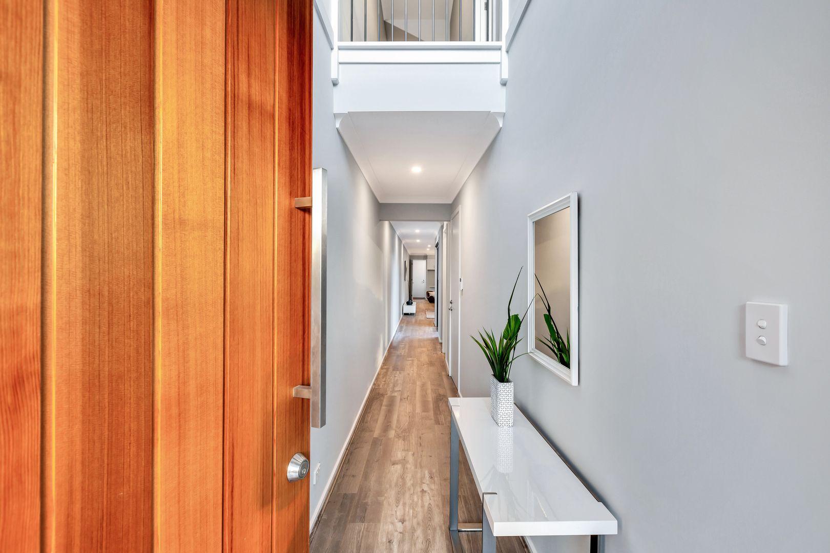 6A & 6B Sycamore Terrace, Campbelltown SA 5074, Image 1