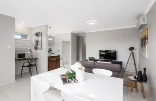 Picture of 8/436 Hume Street, Middle Ridge QLD 4350