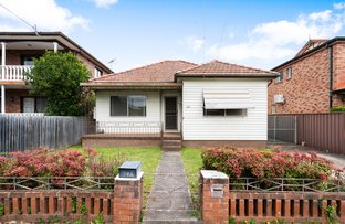 Picture of 36a Graham Street, Auburn NSW 2144