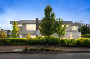 Picture of 17 Waterview Close, Mount Eliza VIC 3930