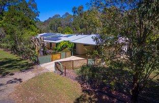 85 Blue Pool  Road, Evans Head NSW 2473