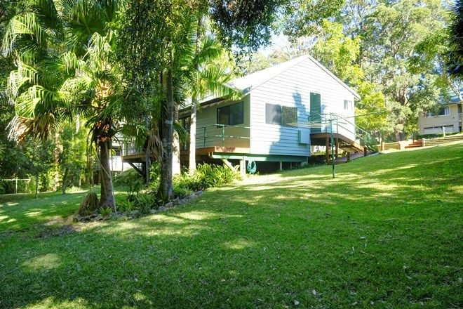 Picture of 12 Charles Street, SMITHS LAKE NSW 2428