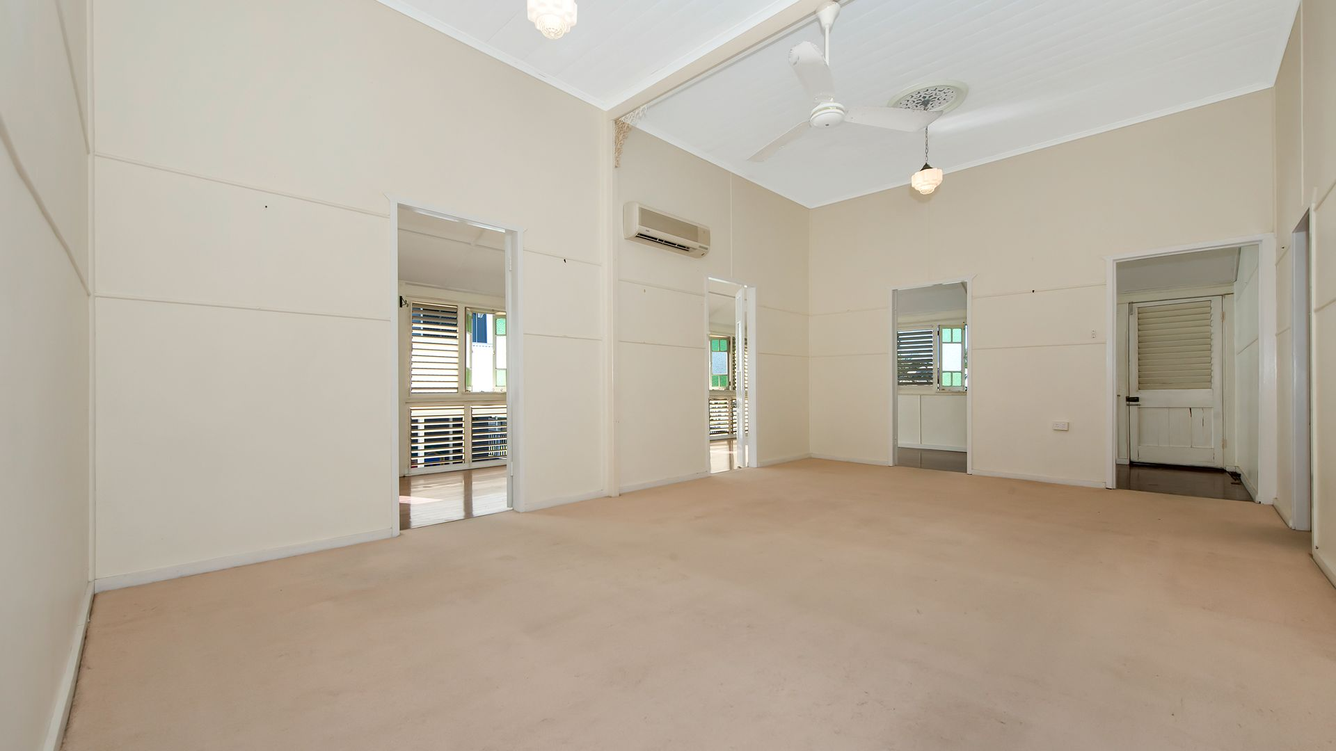 7 Fifth Avenue, South Townsville QLD 4810, Image 2