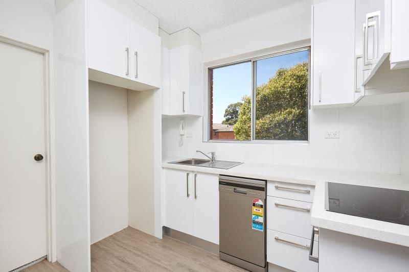 5/41 Speed Street, Liverpool NSW 2170, Image 1
