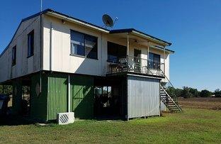 105 Johnstone Rd, Rita Island QLD 4807
