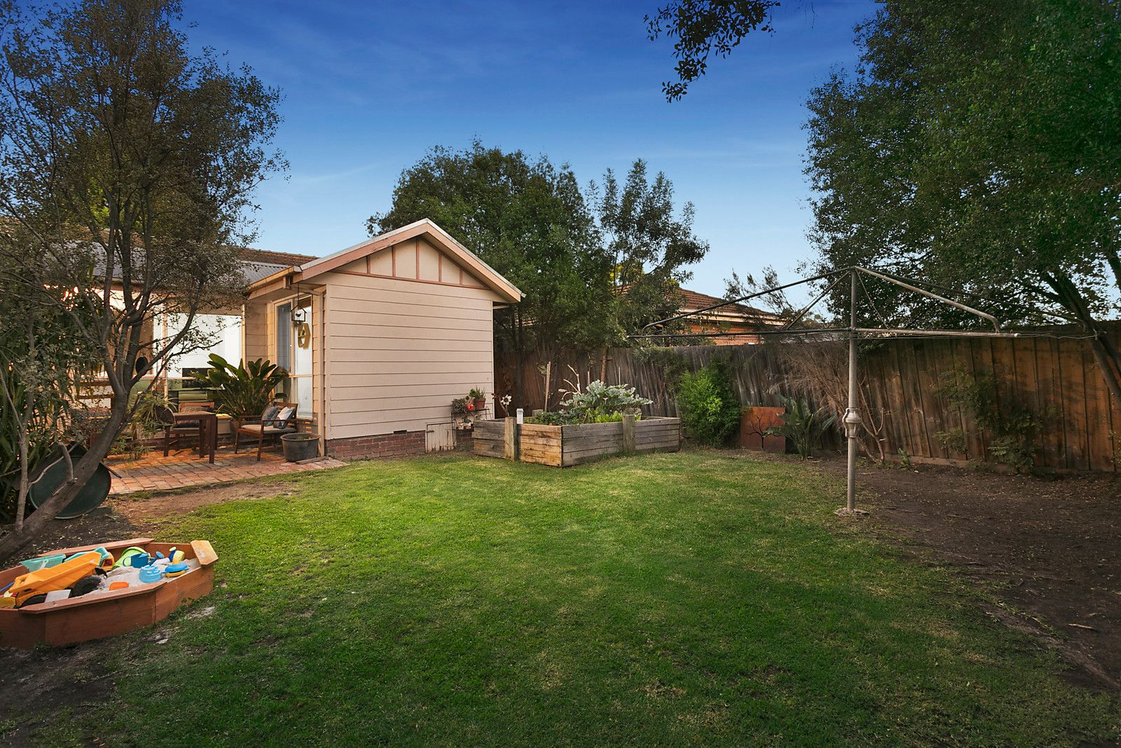 119 Liberty Parade, Bellfield VIC 3081, Image 1