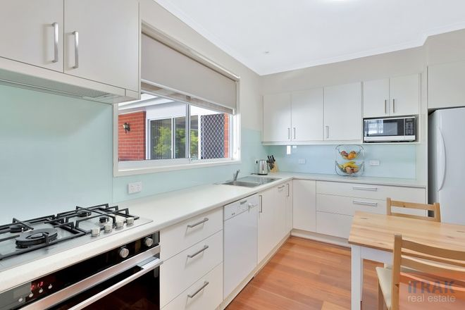 Picture of 51 Harley Street, KNOXFIELD VIC 3180