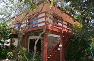66 Pacific Street, Corindi Beach NSW 2456