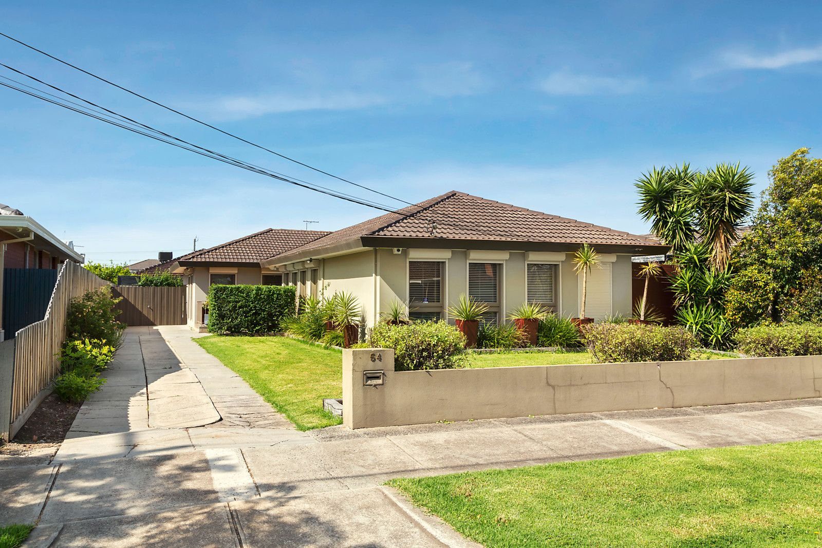 54 Lincoln Drive, Keilor East VIC 3033, Image 0