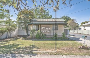 Picture of 648 Keene Street, East Albury NSW 2640