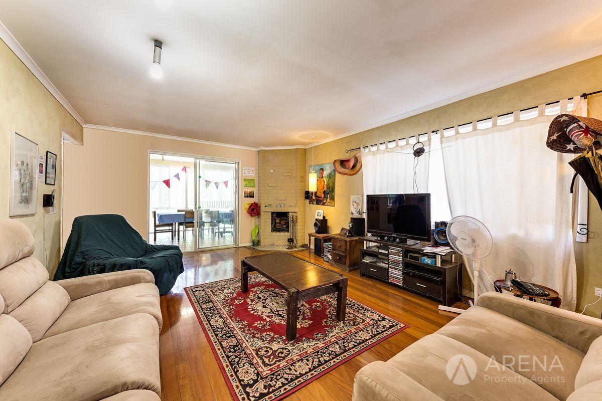 27 Raffles Street, Mount Gravatt East QLD 4122, Image 1
