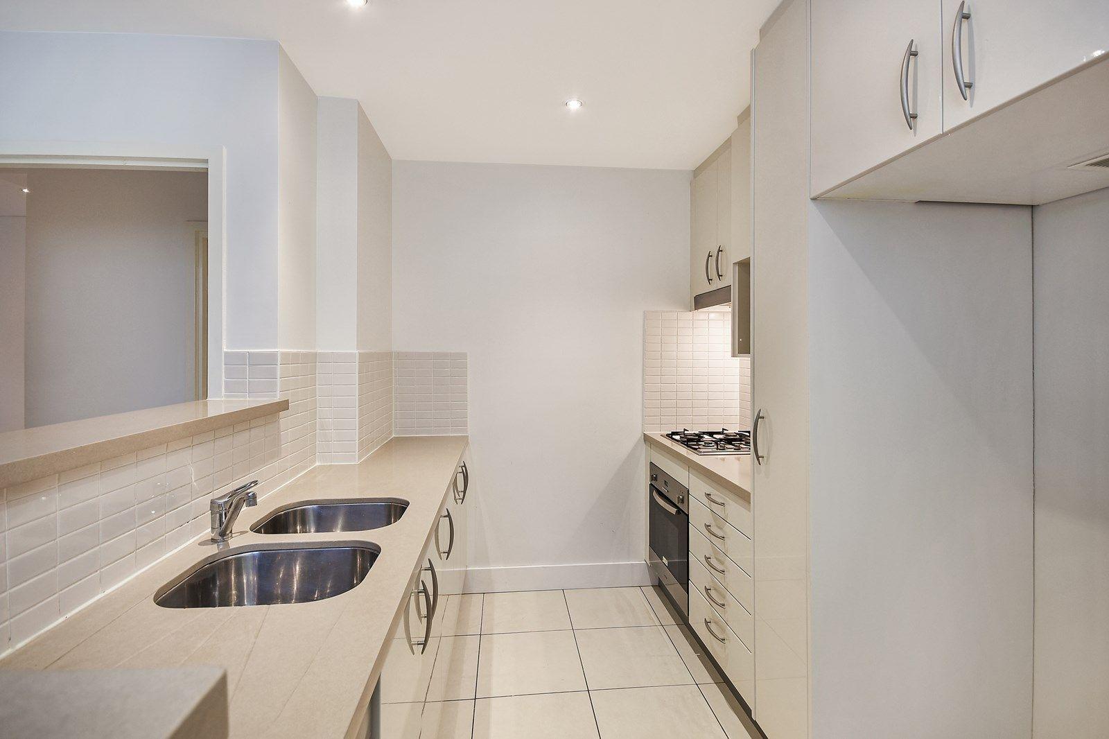 306/2C Munderah Street, Wahroonga NSW 2076, Image 2