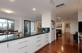 Picture of 159 Rannoch Circle, Hamersley WA 6022