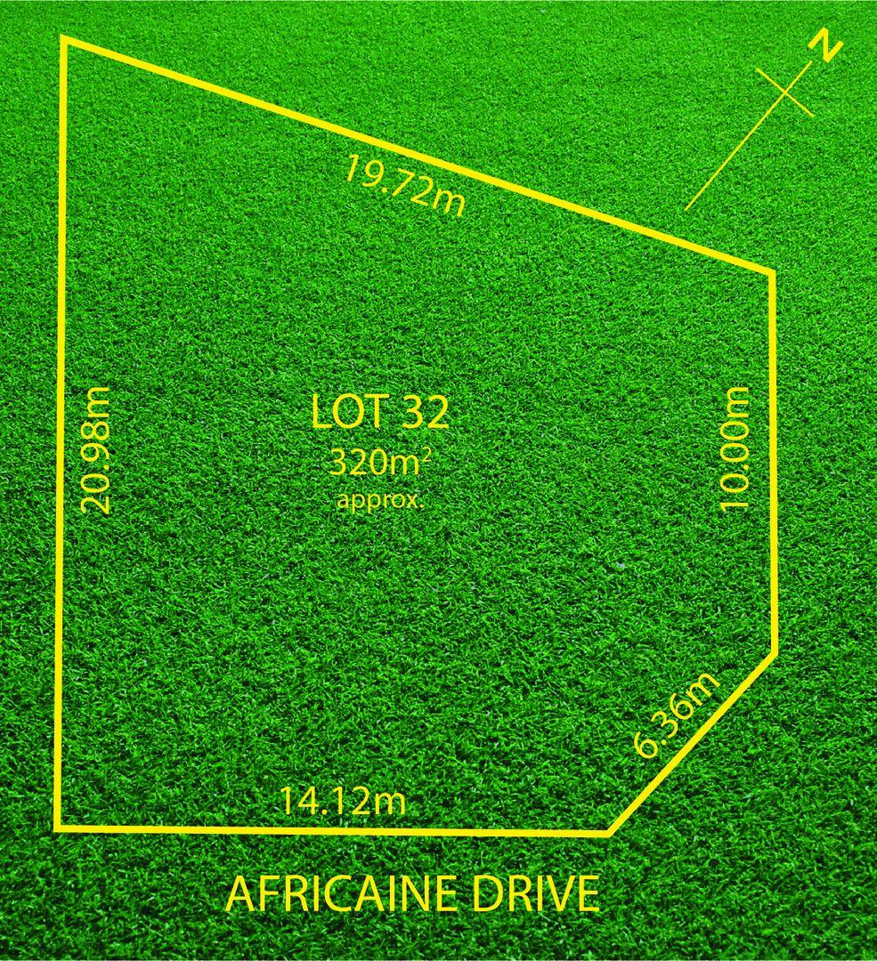21A Africaine Drive, Mccracken SA 5211, Image 2