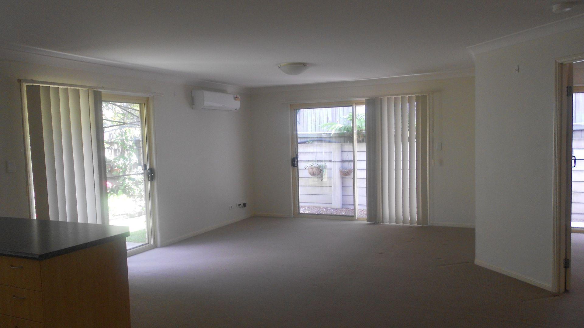 54-64 Short Street, Boronia Heights QLD 4124, Image 2